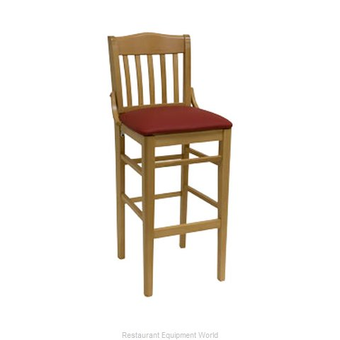 ATS Furniture 930-BS-N GR8 Bar Stool Indoor