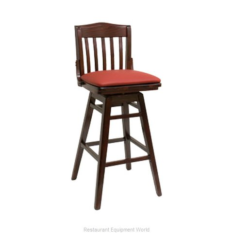 ATS Furniture 930-BS-S-DM GR7 Bar Stool Indoor