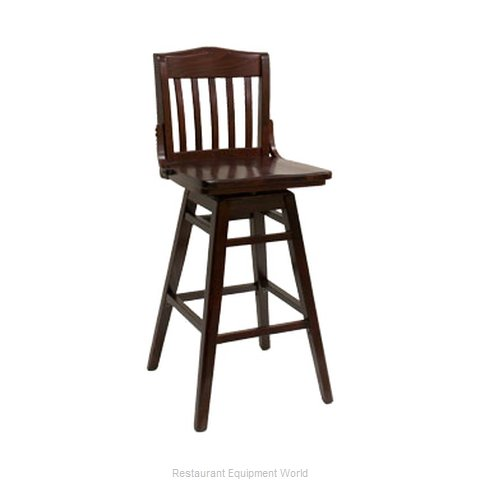 ATS Furniture 930-BS-S-DM SWS Bar Stool Indoor