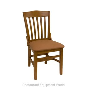 ATS Furniture 930-C GR5 Chair, Side, Indoor