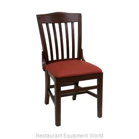 ATS Furniture 930-DM GR6 Chair, Side, Indoor