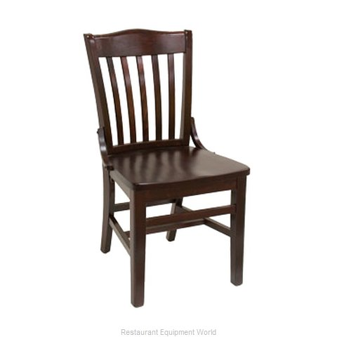 ATS Furniture 930-DM SWS Chair Side Indoor