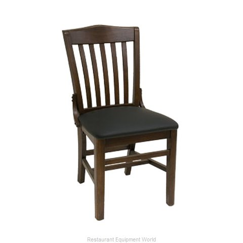 ATS Furniture 930-W GR4 Chair Side Indoor