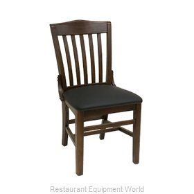 ATS Furniture 930-W GR4 Chair, Side, Indoor