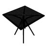 ATS Furniture AB3030 Table, Outdoor