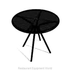 ATS Furniture ABB30 Table, Outdoor