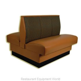 ATS Furniture AD-363 GR4 Booth
