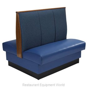 ATS Furniture AD-423-D GR6 Booth