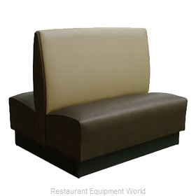 ATS Furniture AD42-B-D GR5 Booth