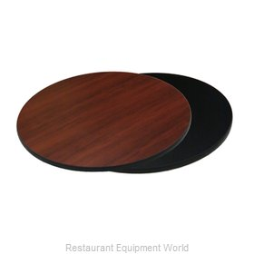 ATS Furniture ADL24-B/DM Table Top, Laminate