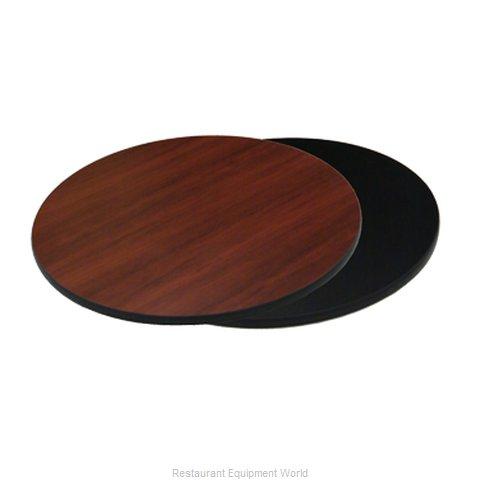 ATS Furniture ADL30-B/DM Table Top, Laminate