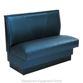ATS Furniture AS-48VN-D GR6 Booth
