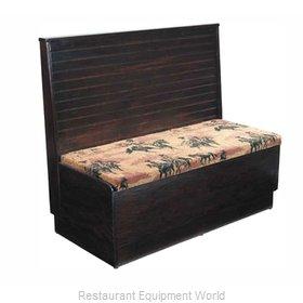 ATS Furniture AS36-WBB-PSD GR5 Booth
