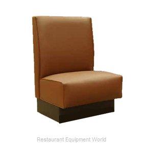 ATS Furniture AS42-B-D GR4 Booth