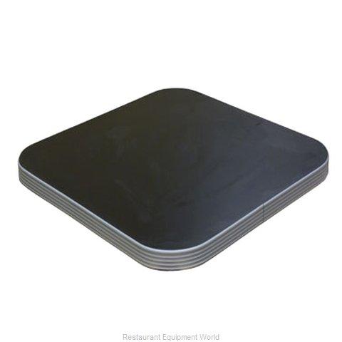 ATS Furniture ATA2430 P2 Table Top, Laminate