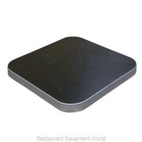 ATS Furniture ATA2442 P2 Table Top, Laminate