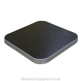 ATS Furniture ATA3636 P2 Table Top, Laminate