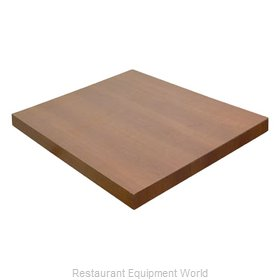 ATS Furniture ATE2424 P1 Table Top, Laminate
