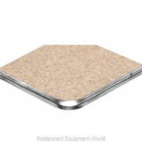 ATS Furniture ATS3636-CH P1 Table Top, Laminate