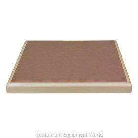 ATS Furniture ATW2424-N P2 Table Top, Laminate