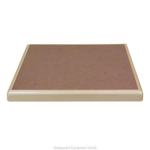 ATS Furniture ATW3636-N P2 Table Top, Laminate