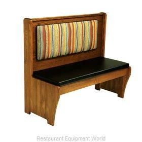 ATS Furniture AWD-72DM Booth