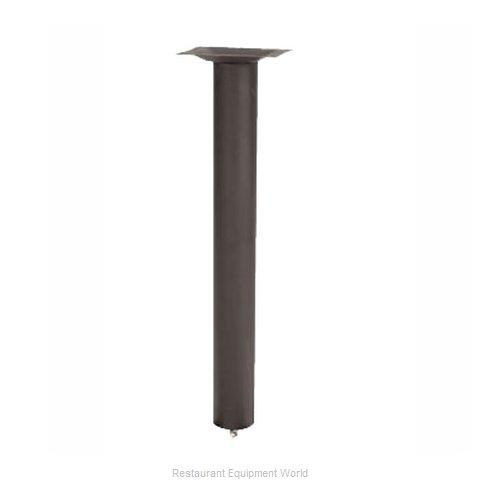 ATS Furniture BAR-4M Table Parts & Hardware