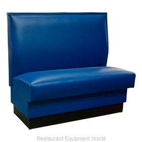 ATS Furniture QAS-42 GR4 Booth