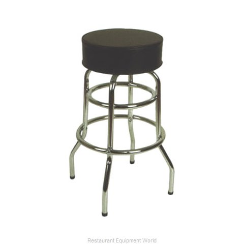 ATS Furniture SR-2 GR7 Bar Stool Swivel Indoor