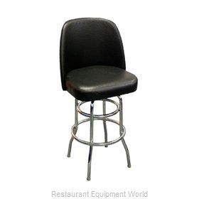 ATS Furniture SR-5J BV Bar Stool, Swivel, Indoor