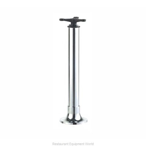 ATS Furniture SR-CP-27 Bar Stool Base