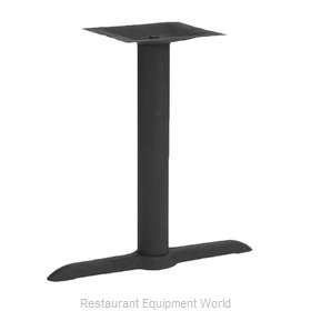 ATS Furniture T0522M Table Base, Metal