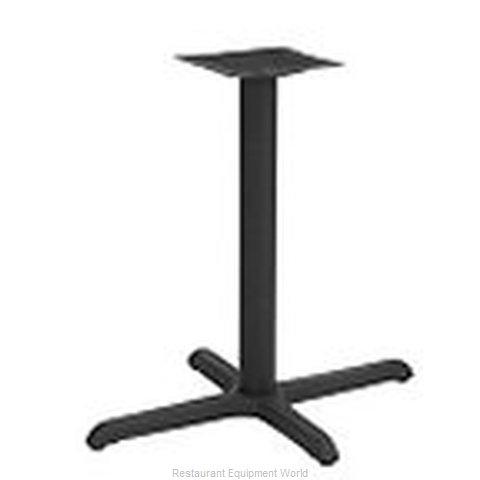 ATS Furniture T2222M Table Base, Metal