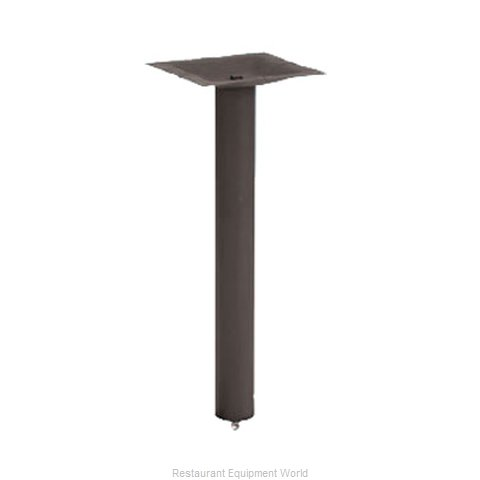 ATS Furniture TC2503M Table Parts & Hardware