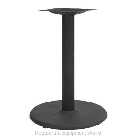 ATS Furniture TR22M Table Base, Metal