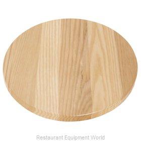 ATS Furniture UV24-50-N Table Top, Wood
