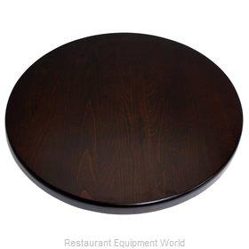 ATS Furniture UV24-50-W Table Top, Wood