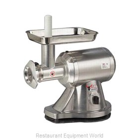Blue Air Commercial Refrigeration BMG480 Meat Grinder, Electric