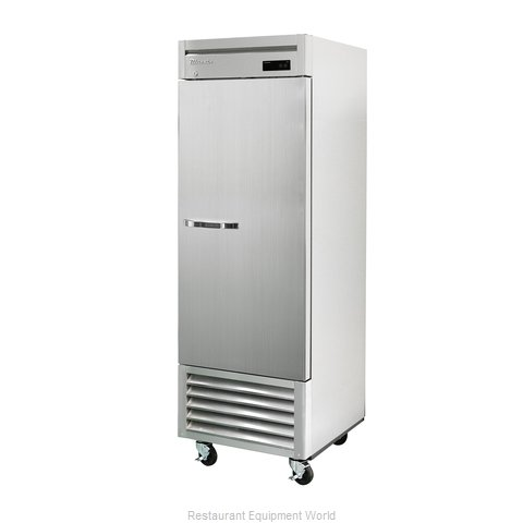 Blue Air Commercial Refrigeration BSF23-HC Freezer, Reach-In