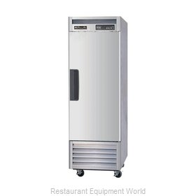 Blue Air Commercial Refrigeration BSF23 Freezer, Reach-In