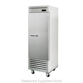 Blue Air Commercial Refrigeration BSR23-HC Refrigerator, Reach-In