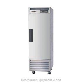 Blue Air Commercial Refrigeration BSR23 Refrigerator, Reach-In