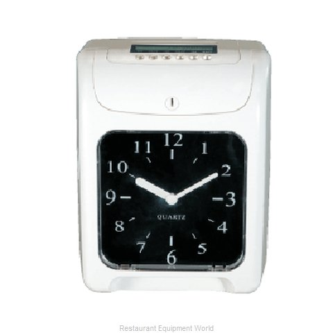Blue Air Commercial Refrigeration BT1001 Time Clock