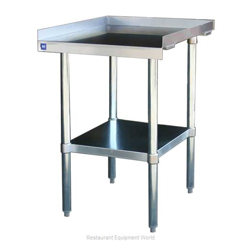 Blue Air ES2824 Equipment Stand for Countertop Cooking