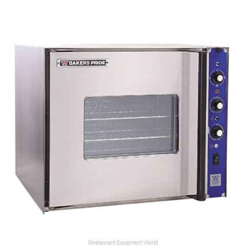 Bakers Pride COC-E1 Convection Oven, Electric