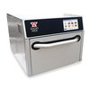 Bakers Pride E300 Microwave Convection / Impingement Oven