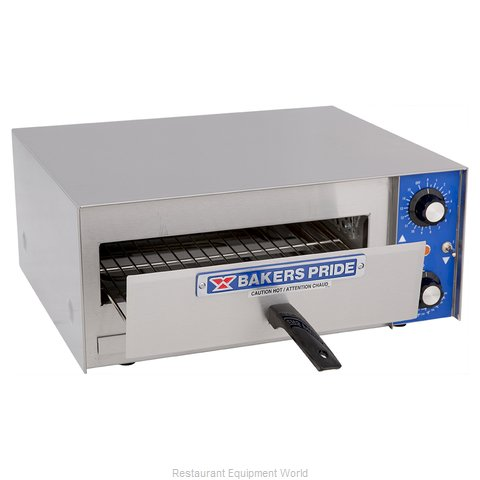 Bakers Pride PX-14 Oven, Electric, Countertop