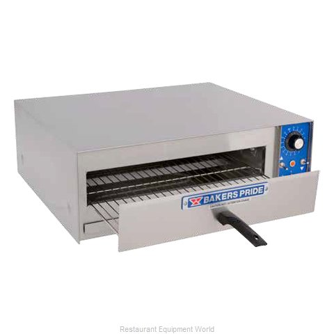 Bakers Pride PX-16 Oven, Electric, Countertop