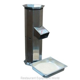 BakeMax BMBM001 Bread Mill