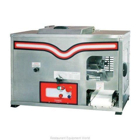 BakeMax BMCCD01 Dough Divider